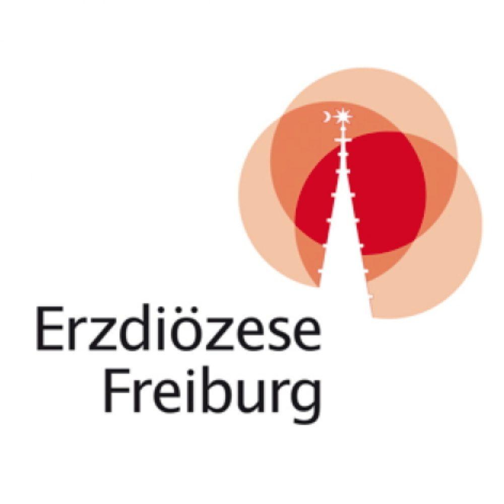 Erzdizioese_Freiburg