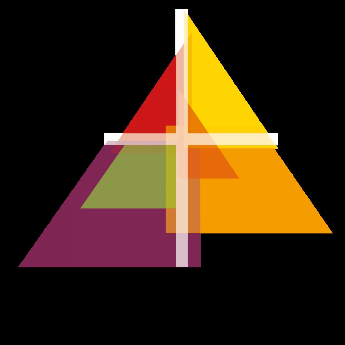 GKG_Logo150