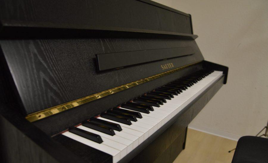 Klavier_Karlsruhe_Wohnheim