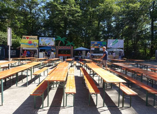 Parkplatzfest_RSH_ABH