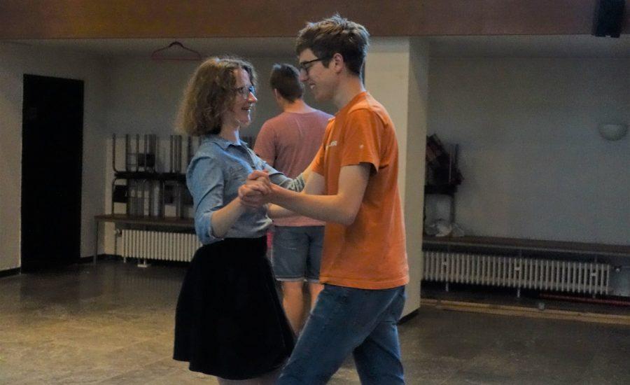 Tanztutorat_Karlsruhe_Wohnheim